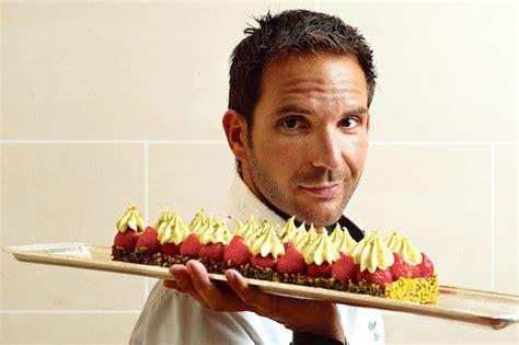 livre cuisine grand chef livres de cuisine de grands chefs le top 10