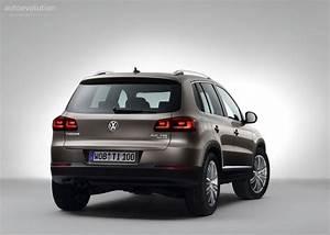 Volkswagen Tiguan 2016 : volkswagen tiguan specs photos 2011 2012 2013 2014 ~ Nature-et-papiers.com Idées de Décoration