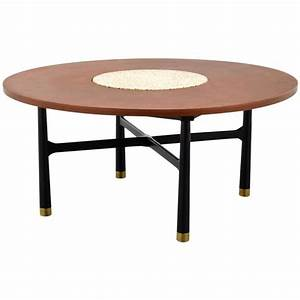 Harvey probber coffee table for sale at 1stdibs for Harveys coffee tables