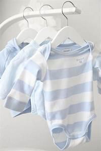 Gant bebiskläder
