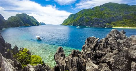 El Nido Palawan Full Travel Guide With Practical Itinerary
