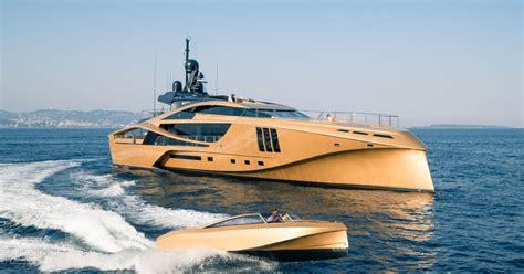 Yacht A Owner by Location Du Yacht Khalilah Yacht 224 Moteur De Luxe De