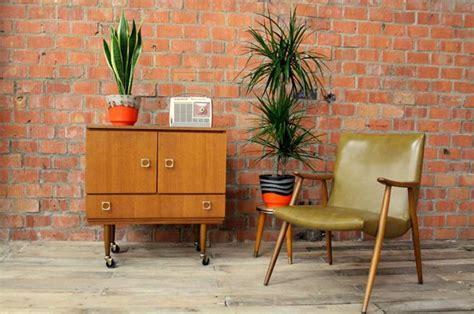 retro meubels antwerpen vintage meubelen