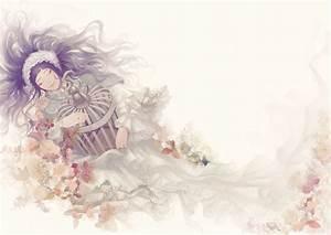 Sleeping Beauty (Character) - Zerochan Anime Image Board
