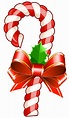 Large_Transparent_Christmas_Candy_Cane_PNG_Clipart.png ...