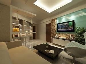 condo interior design contractor home furniture condo With home furniture in quezon city