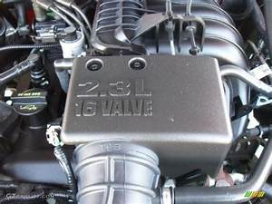 Ford Ranger 2 0 Engine Diagram