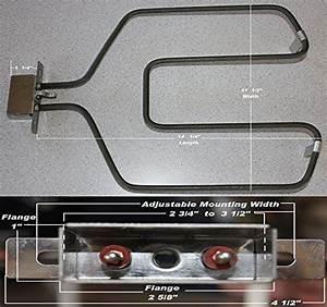 Top 10 Masterbuilt Smoker Heating Element  U2013 Outdoor
