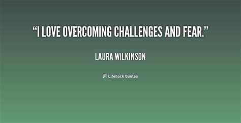 quotes  overcoming obstacles quotesgram