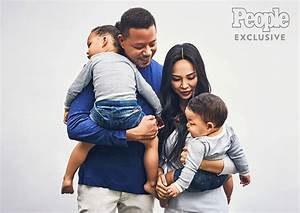 Empire's Terrence Howard Opens Up About Finding Peace ...
