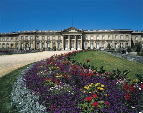 guide  fascinating compiegne  picardy  north france