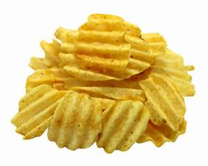 Grand Vase Transparent : potato png image pngpix ~ Teatrodelosmanantiales.com Idées de Décoration