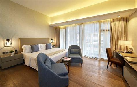 bedroom executive suite luxury  star hotel suite