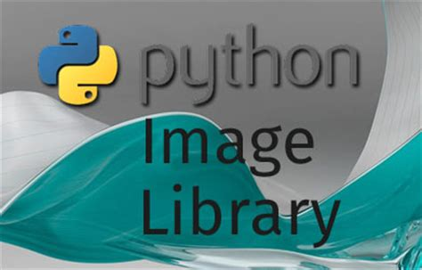 Compile Pil For Maya & Python  Learn Create Game  Tech Art