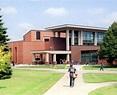 File:South Dakota State University 2005 (6583527027).jpg ...