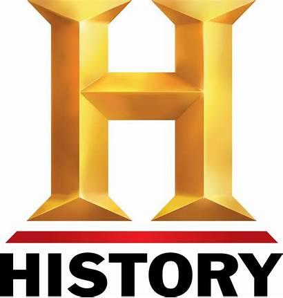 History Wikipedia Channel Tv Svg Wiki