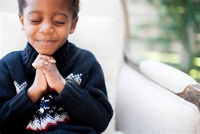 God Children Prayers Hears He Club31women Them