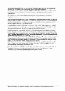 Que Veut Dire Crm : cr cloud computing saas conference institut g9plus ~ Gottalentnigeria.com Avis de Voitures