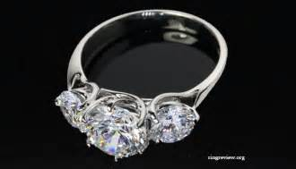 best engagement ring designers top engagement ring designers you should