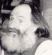 Dallas McKennon - Wikipedia