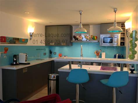 cuisine bleu emejing cuisine bleu turquoise et gris ideas seiunkel us