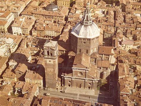 Il Punto Pavia by Pavia Angelo Ciocca 171 Mi Impegno A Far Ricostruire All