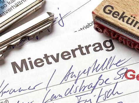 gesetzliche kündigungsfrist bei wohnungen gesetzliche k 252 ndigungsfrist bei wohnungen beachten vermietet de