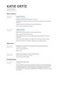 resume template microsoft office 2010 yoga lehrer cv beispiel visualcv lebenslauf muster datenbank