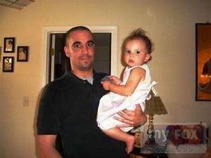 Process of Elimination: Who Is Caylee Anthony's Father ...