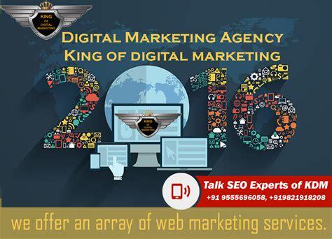 digital marketing seo agency seo services in australia nepal usa uk smo ppc services