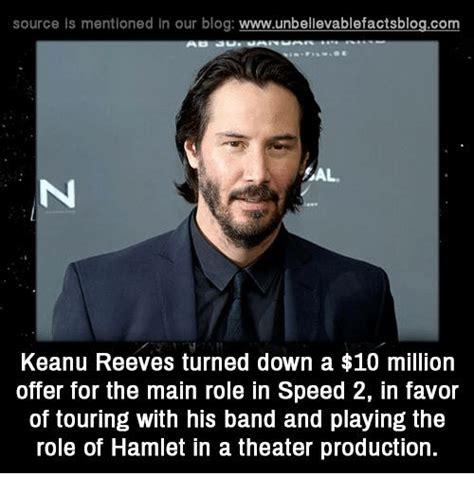 Hamlet Memes - 25 best memes about hamlet hamlet memes