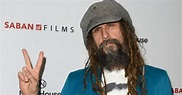 Exclusive: Rob Zombie Explains How THREE FROM HELL Could ...