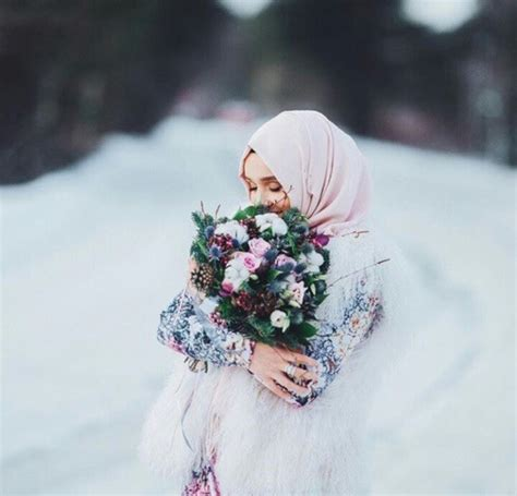 hijab  muslim girls tumblr