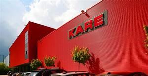 Kare Design De Online Shop : presse deutschland kare m bel leuchten accessoires ~ Bigdaddyawards.com Haus und Dekorationen