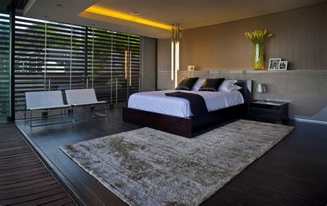Bedroom In A Box South Africa by World Of Architecture Mansion Houses As Castles Of 21st
