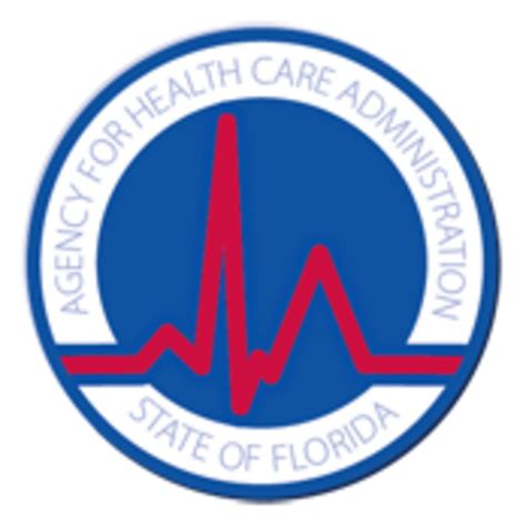 Agency For Health Care Administration (ahca), Health Care. Fleet Management Software Free. Identity Theft Consultant State Tax Attorneys. Ravenscroft Beauty College Thining Hair Women. How Long Does It Take To Become A Physical Trainer. Online Masters Degree In Military History. Current Va Refinance Rates Audi R8 Insurance. Community College In Frisco Tx. French Culinary Institute Movers Ft Worth