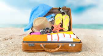 why vacations are important to your business success family affair distributing