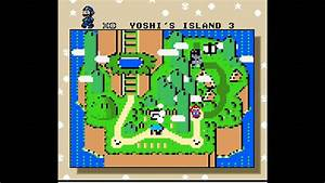 Super mario snes rom, super mario world (super mario bros