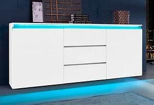Sideboard Weiß Hochglanz 180 : sideboard wei hochglanz sideboard weiss hochglanz riviera eiche with sideboard wei hochglanz ~ Bigdaddyawards.com Haus und Dekorationen