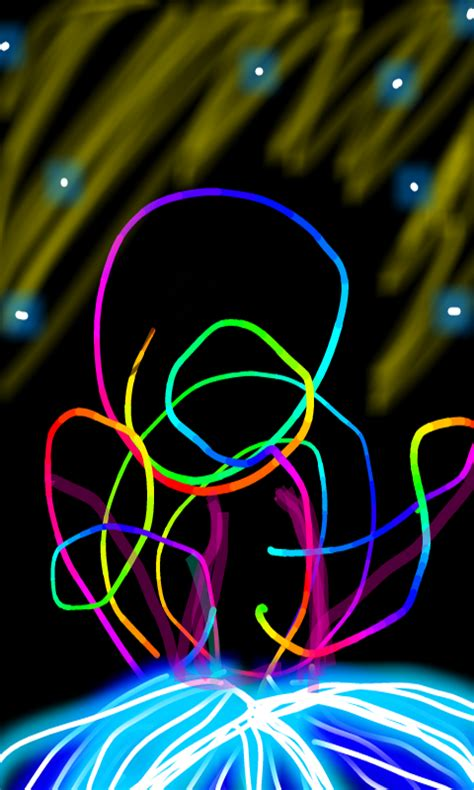 paint color draw android app review paint