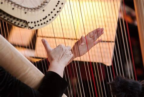 Bende atau disebut canang adalah semacam gong kecil yang. apakah pianika termasuk alat musik harmonis