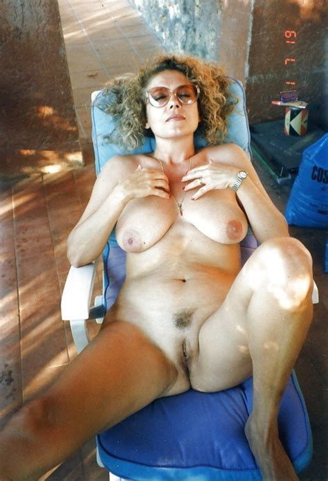 Busty Mom Helga And Gleb Mom Xxx Picture