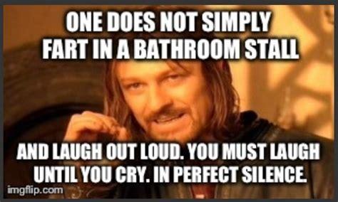 Meme Laugh - laugh till you cry memes