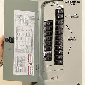 Troubleshooting Dead Outlets And What To Do When Gfci Wont