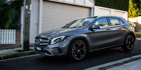 car mercedes 2017 2017 mercedes benz gla250 4matic review caradvice