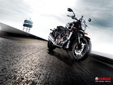 2009 Yamaha Vmax Vmx17