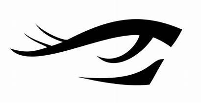 Eye Logos Transparent Vector Svg Onlygfx Px