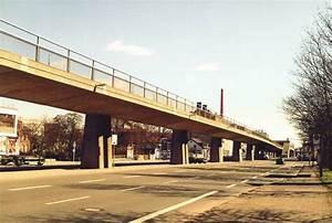 U Bahn Fürth : u bahn hochbr cke n rnberg f rth n rnberg f rth 1969 structurae ~ Eleganceandgraceweddings.com Haus und Dekorationen