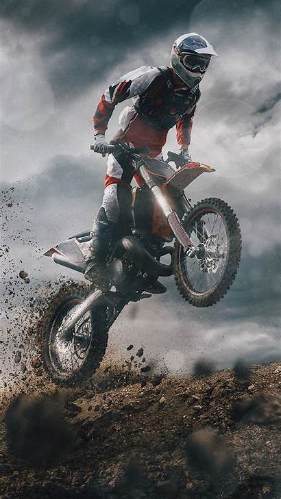Motocross 4k Wallpapers 1080 Iphone Resolutions 6s