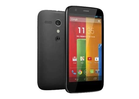 Moto G Features by Motorola Moto G Details Specifications Features And Price